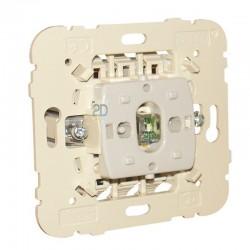mecanismo-conmutador-cruce-con-luminoso-marca-efapel-mec-21
