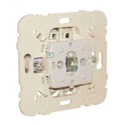 mecanismo-interruptor-bipolar-20-a-con-piloto-marca-efapel-mec-21