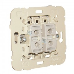 mecanismo-doble-interruptor-20-amperios-marca-efapel-mec-21