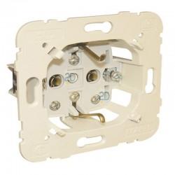 mecanismo-base-enchufe-schuko-conexion-tornillo-marca-efapel-mec-21