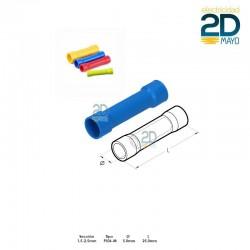 manguito-cobre-union-preaislado-para-cable-1,5-2,5-mm-azul