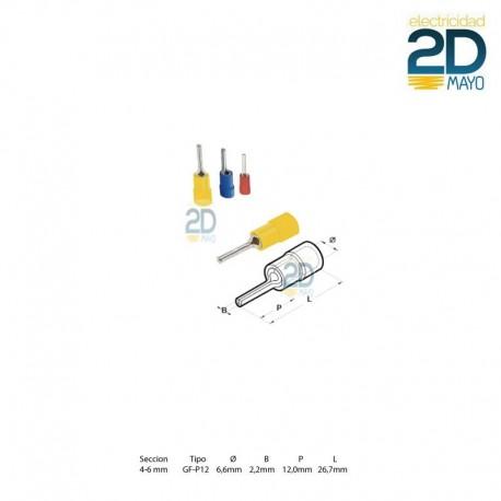 terminal-puntera-cobre-preaislado-4-6-mm-g-f-p-12-amarillo-forma-en-punta