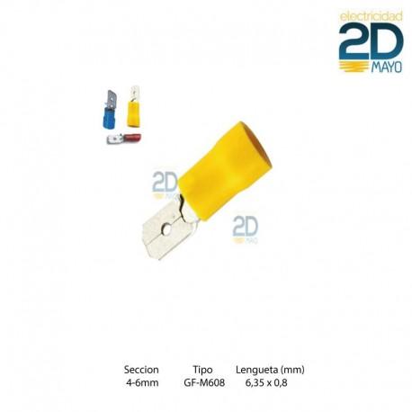 terminal-macho-desconectable-cobre-preaislado-4-6-mm-g-f-m-608-amarillo