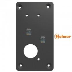 marco-adaptador-para-placa-chalet-soul-12285611
