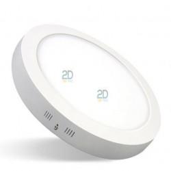 downlight-led-redondo-blanco-instalacion-superficie