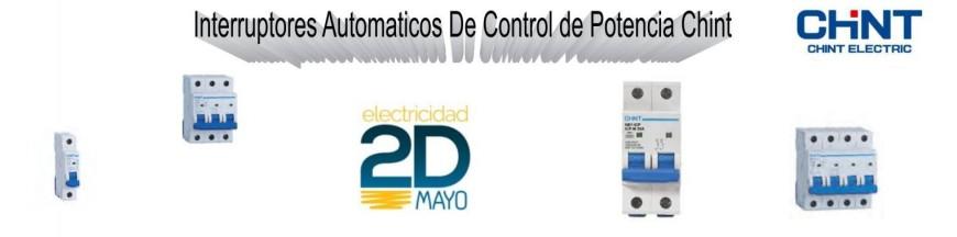 Automaticos Icp