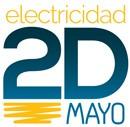 Electricidad 2D Mayo